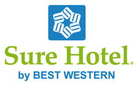 Sure Hotel by Best Western Bordeaux Lac