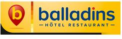 Hôtel Balladins Bordeaux - Eysines