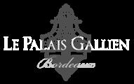 logo LePalaisGallien ok