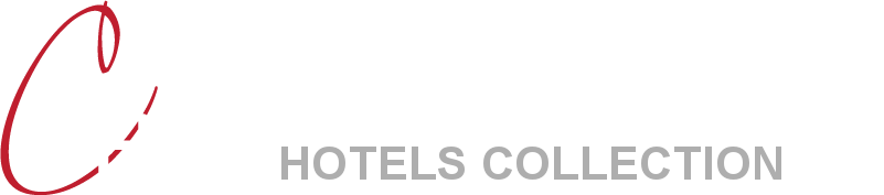 Le Boutique Hotels Collection