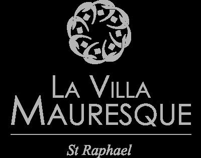 logo villa mauresque lg