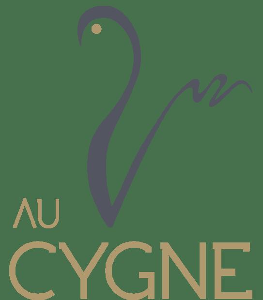 Hôtel <sup>★★★</sup> Restaurant Au Cygne
