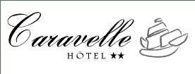 Hôtel Caravelle