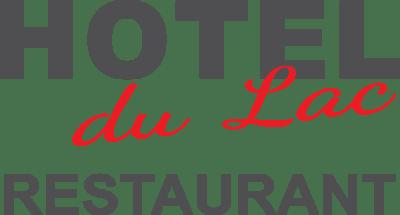Hôtel du Lac & Restaurant