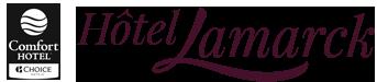 Comfort Hotel Lamarck Montmartre