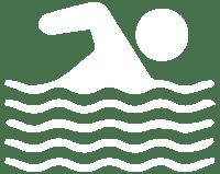 LogoPiscinechaufee