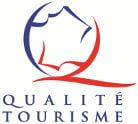Logo QT RO