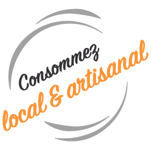 logo commerce local artisanal@2x