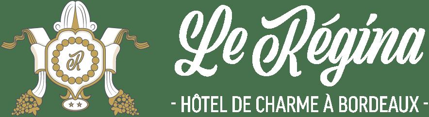 Hôtel Regina Bordeaux