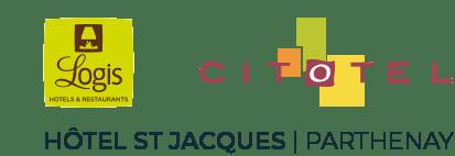 Hôtel St-Jacques
