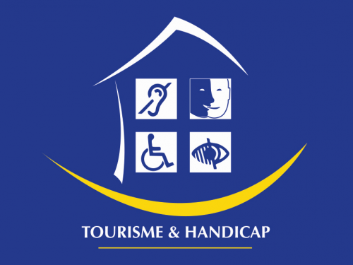 Supérieure PMR Handi-accessible