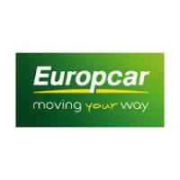 LOGO_EUROPCAR.png