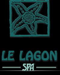le-lagon-lannion.png