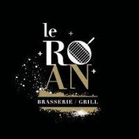 logo_le_roan_lannion.jpg