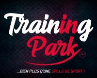 trainning_park_lannion.png
