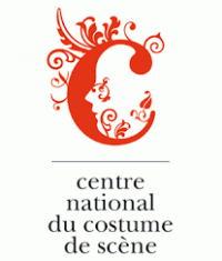 logo_centre_national_du_costume_de_scene.png