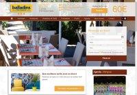site-internet-hotel-bordeaux-merignac.jpg