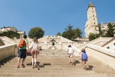 L LIZET office de tourisme grand auch coeur de gascogne