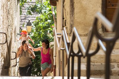 L LIZET office de tourisme grand auch coeur de gascogne 2