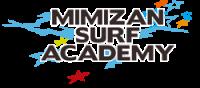 mimizan_surf_academie.png