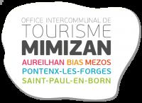 ot-mimizan-logo.png