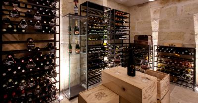atelier decouverte au wine bar small