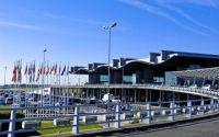 Aeroport_de_Bordeaux_Merignac.jpg