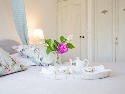 bellevue hotel de charme gers barotan les termes 5