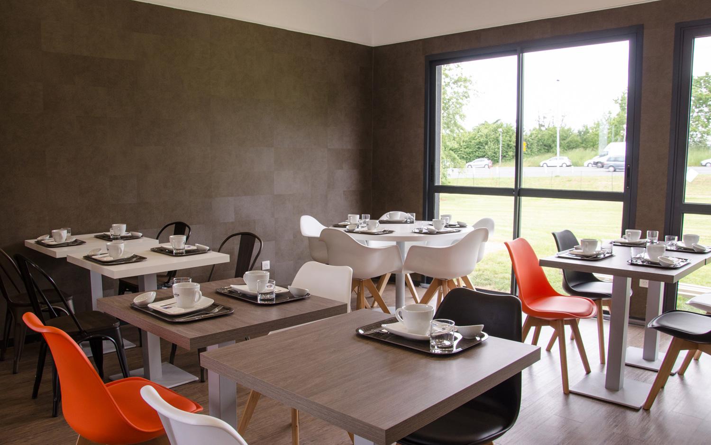 comfort hotel agen le passage site officiel. Black Bedroom Furniture Sets. Home Design Ideas