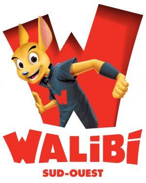 Forfait PACK Comfort Walibi