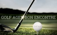 main-134-golf-agen-bon-encontre.jpg