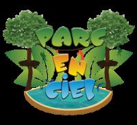 parcenciel-logo.png