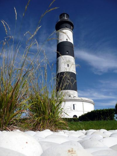 phare de chassiron 1