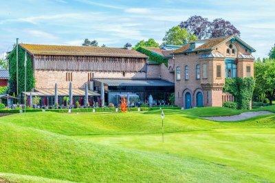 hotel golf le kempferhof 27