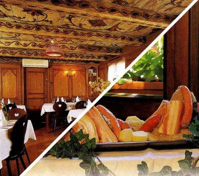 web_plafond_resto_hotel_eschau_illkirch_strasbourg_alsace.jpg