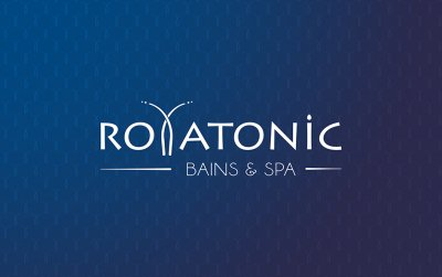 Logo Royatonic