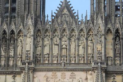 hotel proche reims cathedrale