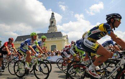 760_717_Tour-de-France.png