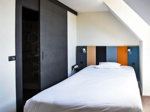 harlay hotel compiegne chambre single 2