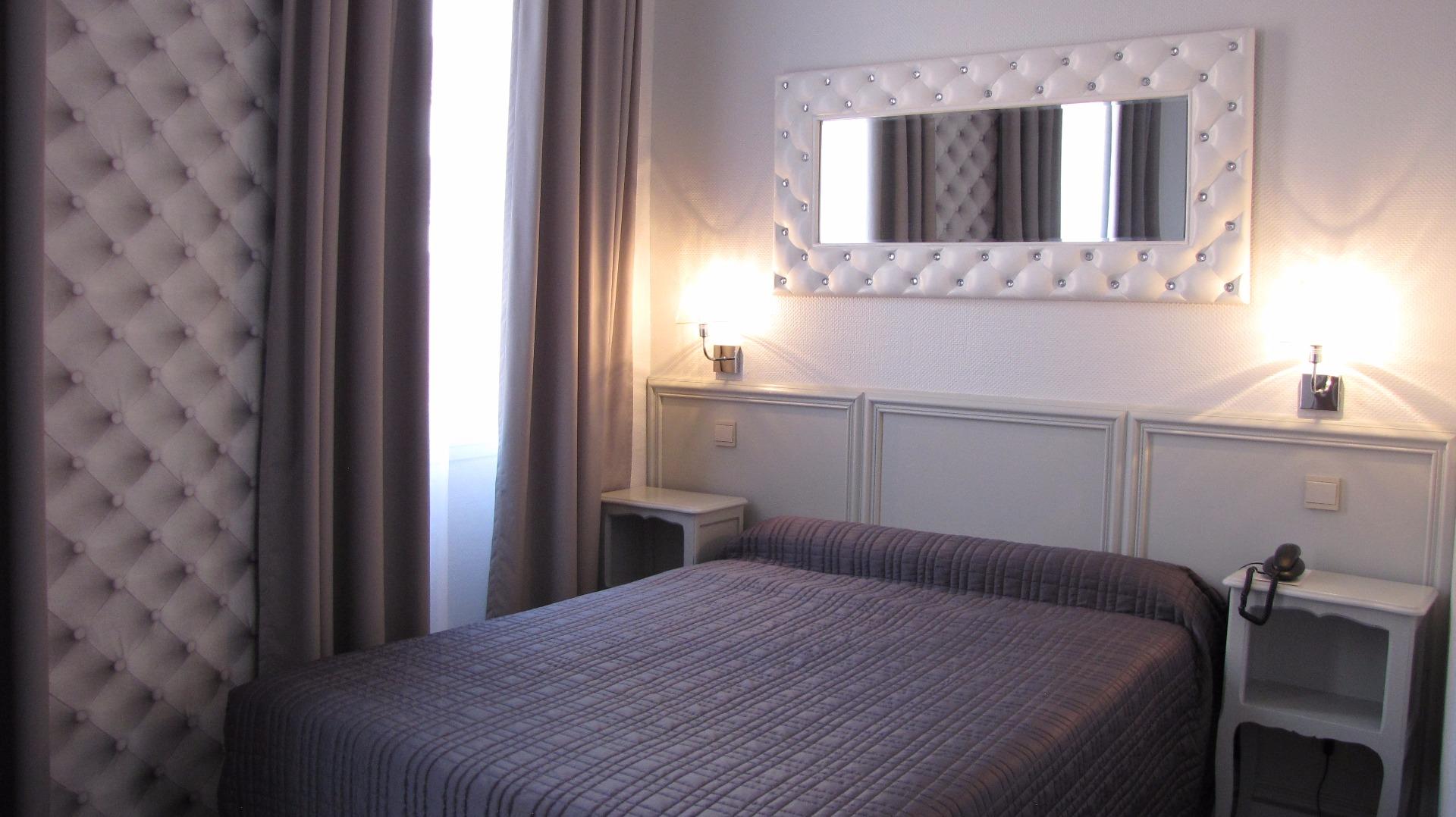 Beautiful Miroir Chambre De Culture Photos - House Design ...
