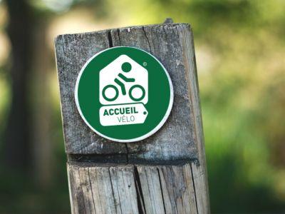 Cyclisme et vélo tourisme