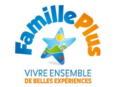 station labellisee famille plus