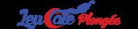 logo_Centre_de_plongee.png