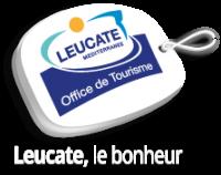 logo_leucate.png