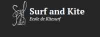 screenshot-www.surfandkite.fr-2020.03.07-17_08_31.png