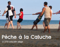 screenshot-www.tourisme-leucate.fr-2020.03.07-17_09_31.png