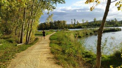 Parc naturel Passeligne Pelissier