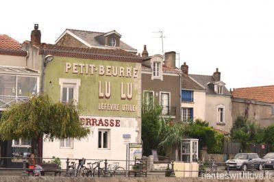 Trentemoult Nantes 44 2 832x554 c