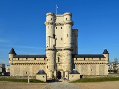 Vincennes   Chateau 02 1