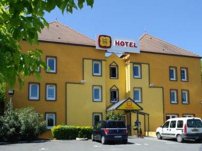 hotel 071 1